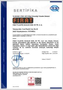 bilgi-guvenligi-yonetim-sistemi-sertifikasi