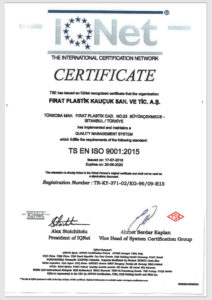 iq-net-iso-9001