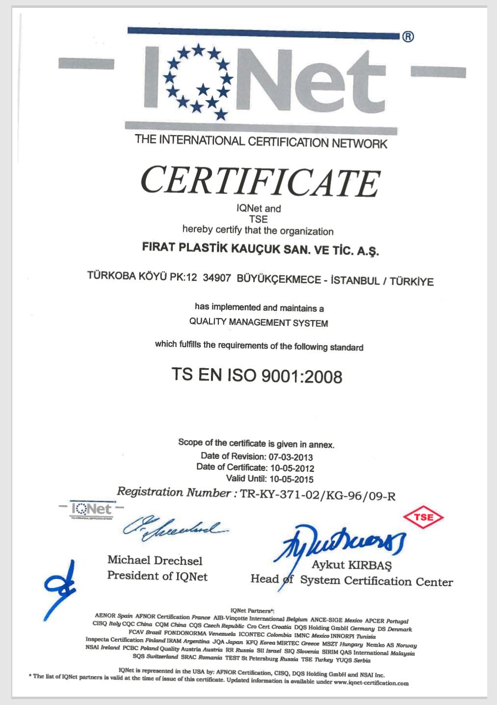 iqnet-ts-en-iso-9001-2008-kys-belgesi