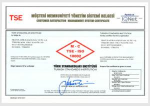 musteri-memnuniyeti-yonetim-sistemi-belgesi-1