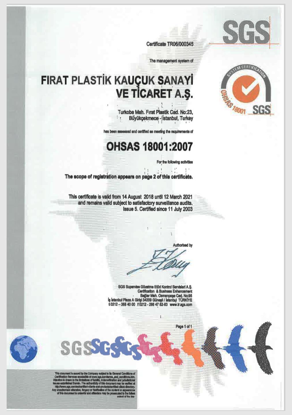 ohsas-18001-2007-belgesi-2